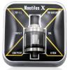 Clearomizér Aspire Nautilus X