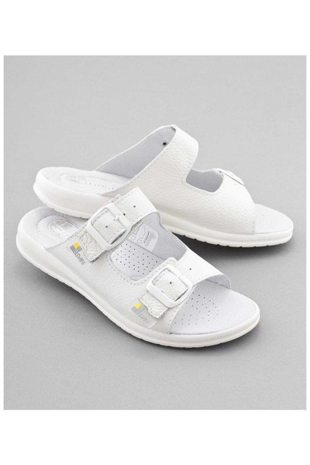 zdravotnicka-obuv-damska-kd-med-31-01