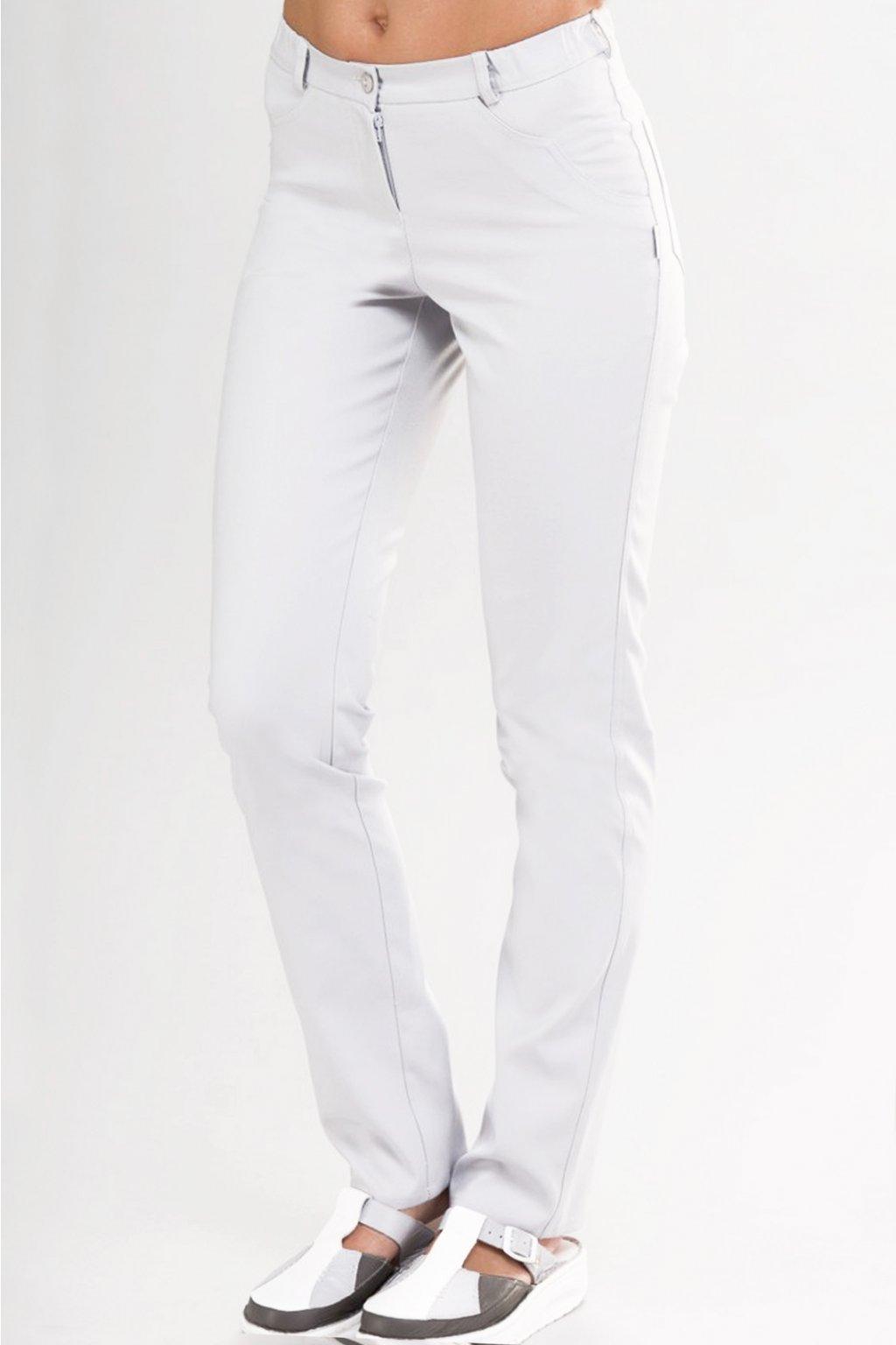 kalhoty-stretchove-442-01