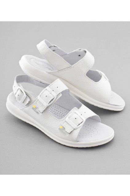 zdravotnicka-obuv-damska-kd-med-31p-01