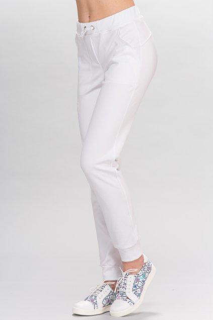 kalhoty-damske-joggerky-1403-01