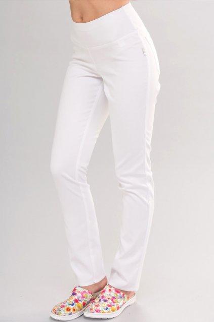 kalhoty-stretchove-s-upletem-453-01