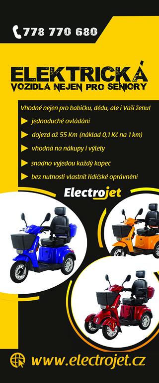 Electrojet-banner1