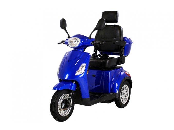 EJ3 01 modra