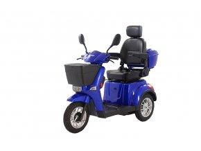 EJ3 03 modra
