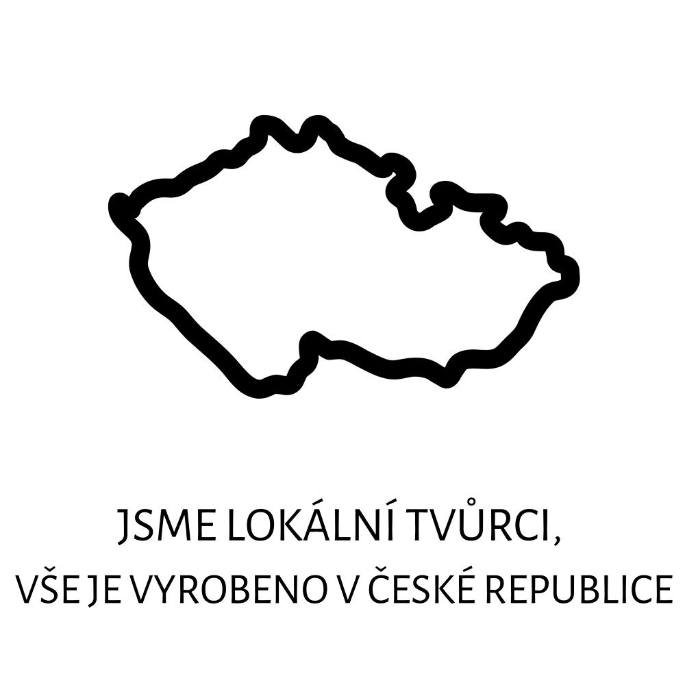 Lokálnost
