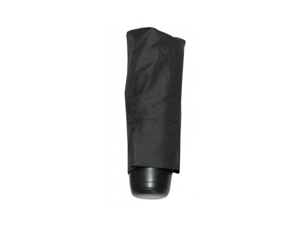 Deštník Hit Micro uni - černý