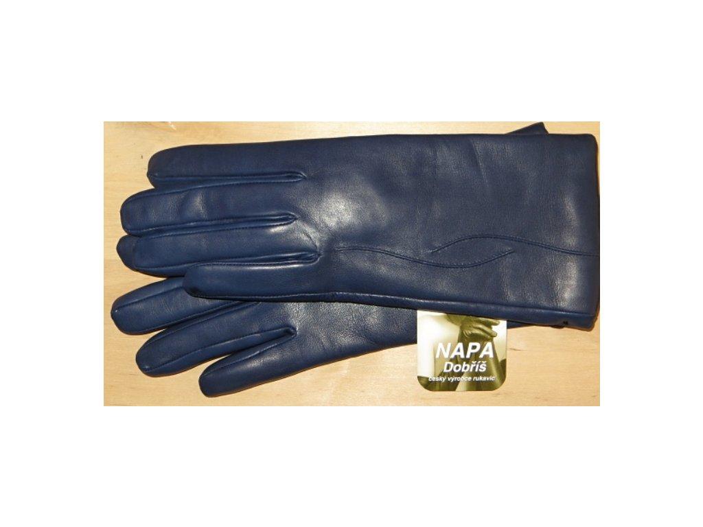 14381 kozena-damske-rukavice-napa-modre.png 5bd3031b 7d5444c7ee