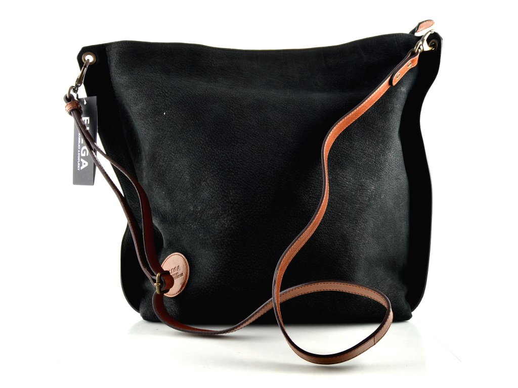 dbb592a917 Kvalitní kabelky pro všechny příležitosti!