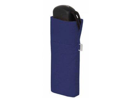 Ultra lehký Handy Uni doppler - tmavě modrý