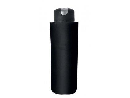 Deštník Carbonsteel Mini XS UNI Black