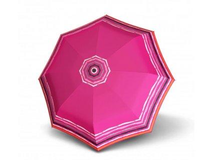 Fiber Lolita Mini Raja - růžový