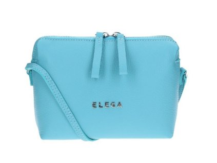 Mini crossbody Elega Hillary oxygen