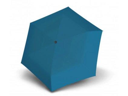 Ultra lehký Handy Uni doppler - modrý