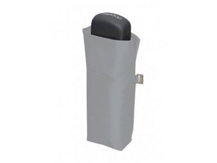 Ultra lehký Handy Uni doppler - šedý