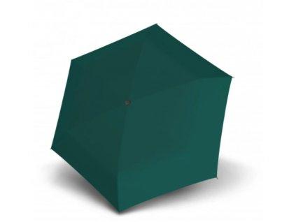 Ultra lehký Handy Uni doppler - zelený