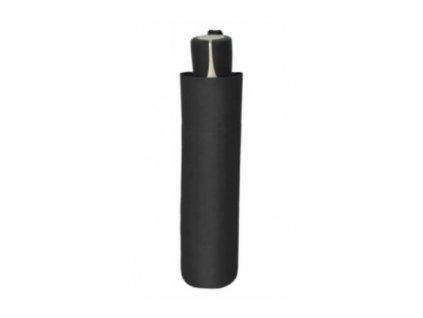 Pánský rozkládací deštník Doppler - černý