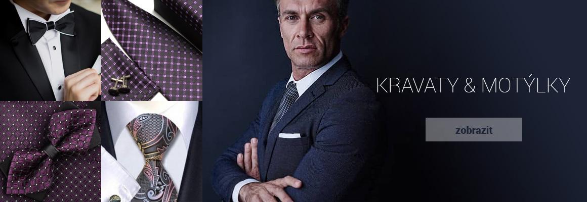 kat-kravaty-motylky