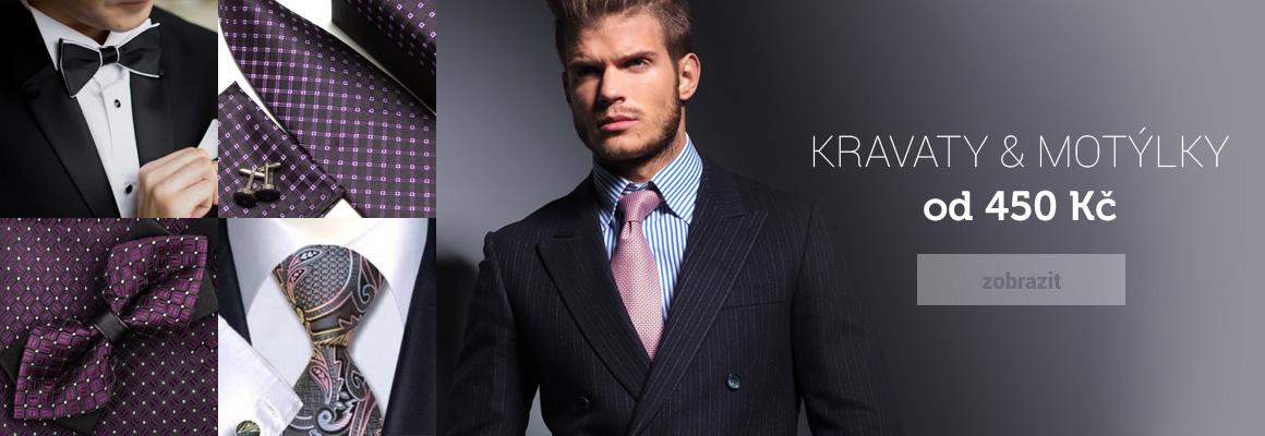kategorie_kravaty-motylky-sety