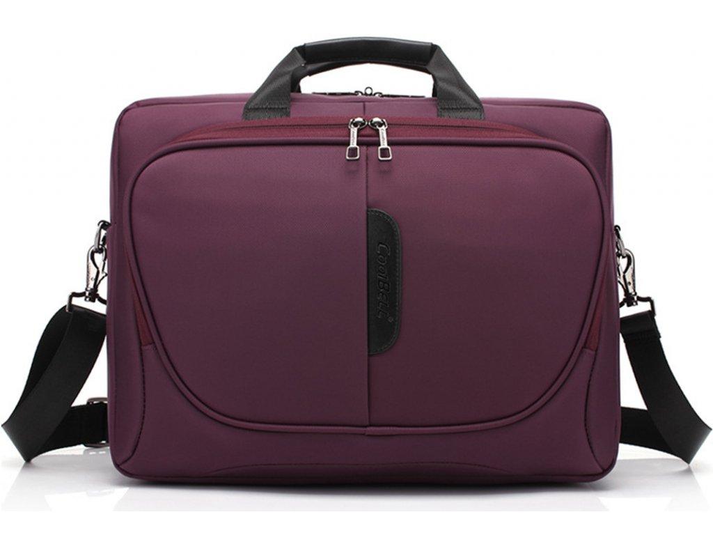 6118e4be80 taska notebook brasna velka vinova cestovni