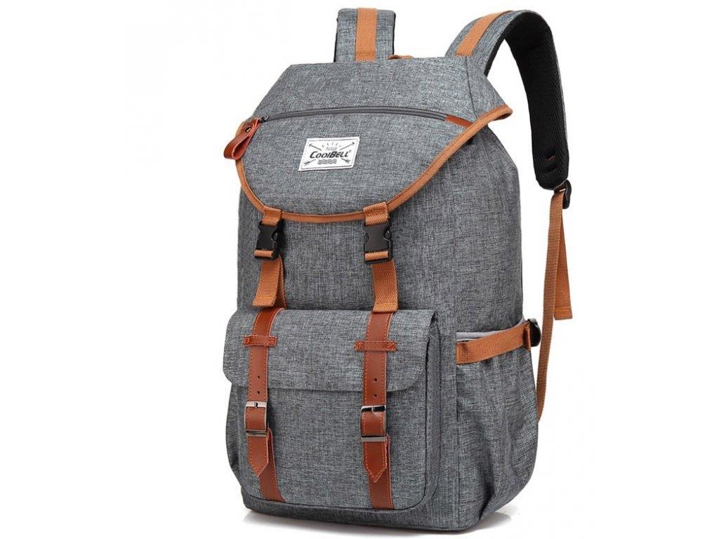 velky batoh 17 palcu notebook taska brasna ... 1cd667d172