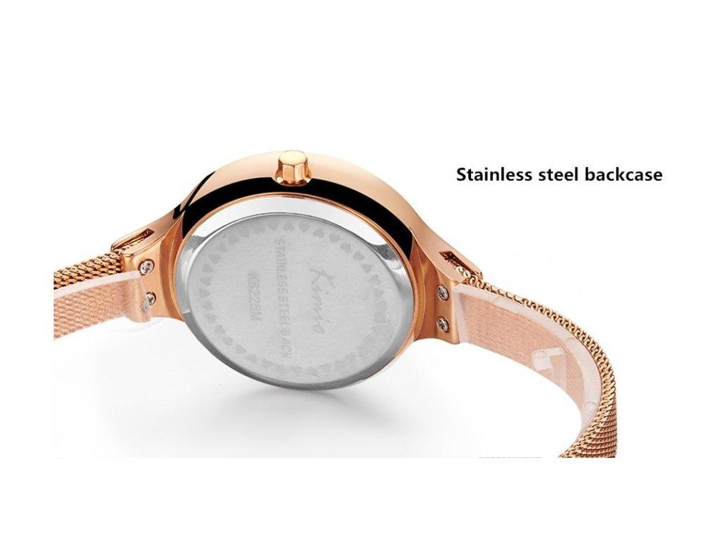 ... damske kimio hodinky male hodinky kimio detail detail kimio rozmery 17bc2e9792