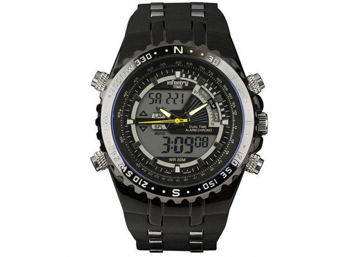 army hodinky