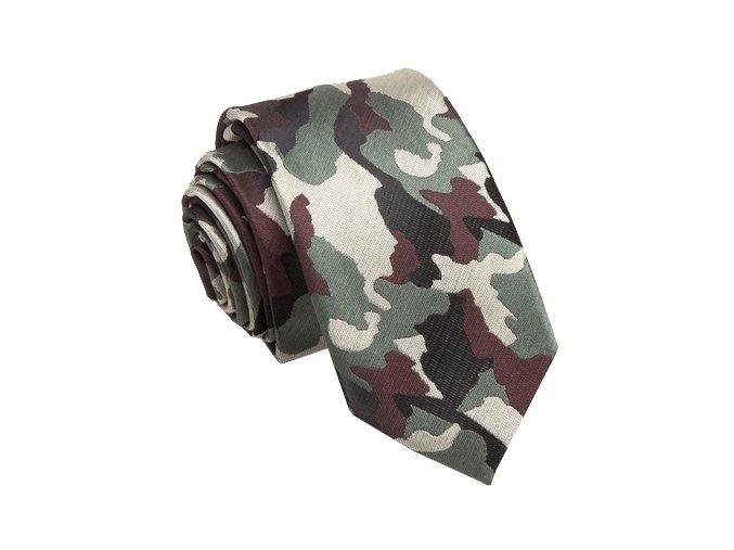 maskacova kravata