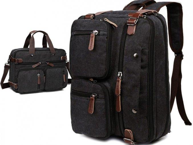 velka cestovni taska velky batoh panska