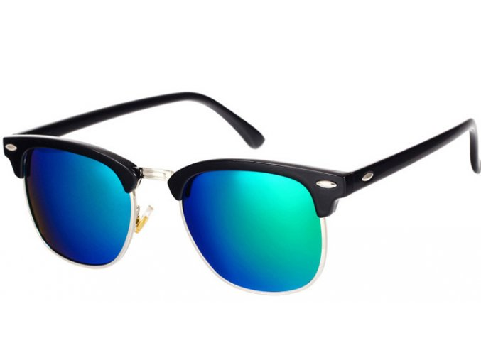 modre slunecni polarizacni bryle