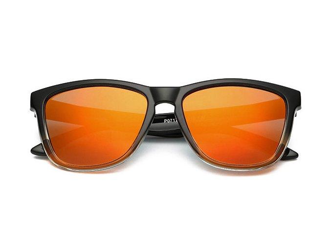 oranzove slunecni bryle