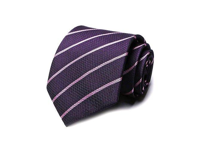 vinova kravata