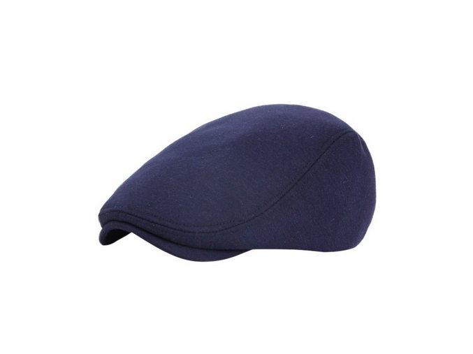 modra bekovka