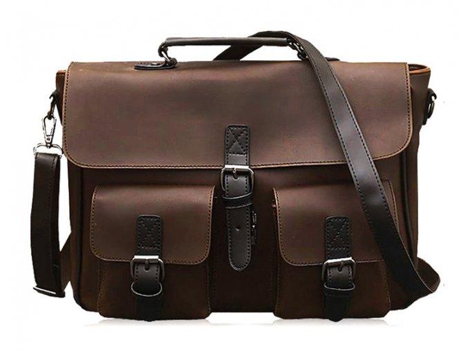 aktovka taska brasna batoh