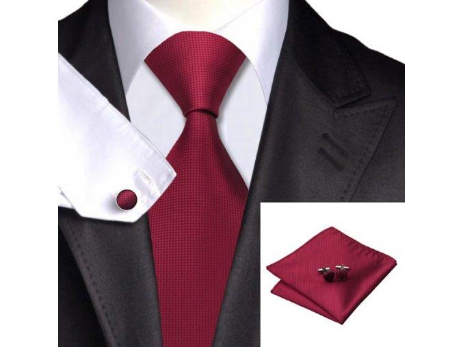 kravata vinova
