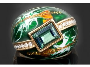 velky prsten