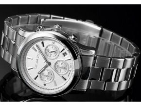 taylor cole hodinky