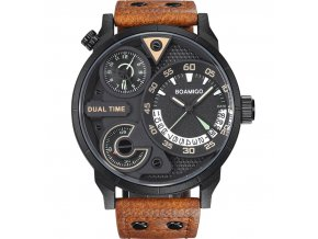 velke panske hodinky dualni