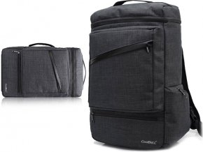 velky batoh taska notebook coolbell