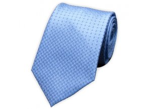 svetla kravata textura