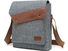 seda taska brasna tablet coolbell crossbody