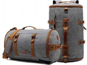 cestovni taska batoh notebook