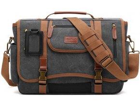panska taska notebook 15 palcova prirucni platena