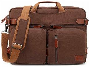 velka taska notebook batoh cestovni