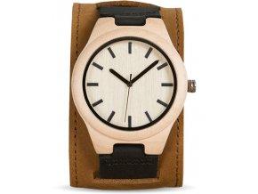 drevene hodinky bobo bird kvalitni znackove