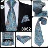 panska kravata