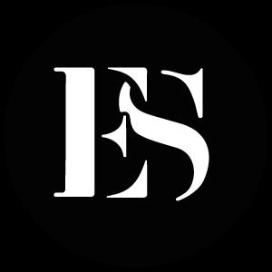logo_cerne