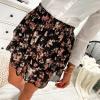 Flowers sukně Elma
