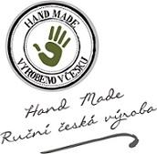 logo-botanico-handmade