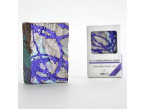 prirodni mydlo santal cedr (3)